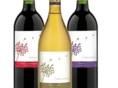 Three Wishes is a Charles Shaw wine produced as a private label offering at Whole Foods markets in the US. The wines are produced in Livermore and Ripon, California and are offered at around $3 exclusively at the stores... http://www.snooth.com/winery/three-wishes/