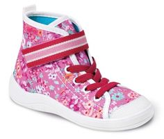 for girls by Befado, sizes 25-30