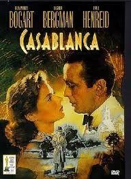A Classic! casablanca - Google Search