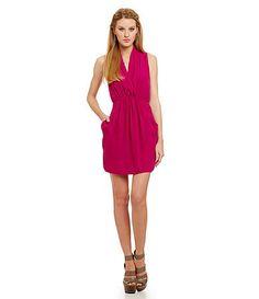 collective. Megan Burnett · what to wear · Dark Blue Lace Trim ... 9f52a5406873