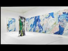 Piedra Quemada - Belvedere Museum - Art On Screen Museum, Tapestry, Decor, Art, Hanging Tapestry, Art Background, Tapestries, Decoration, Kunst