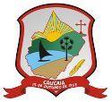 Acesse agora Prefeitura de Caucaia - CE abre Concurso Público com 401 vagas  Acesse Mais Notícias e Novidades Sobre Concursos Públicos em Estudo para Concursos