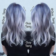 Guy Tang @guy_tang Who is working to...Instagram photo | Websta (Webstagram)