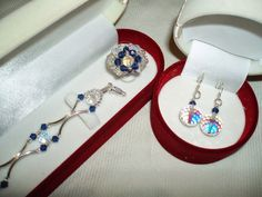 arizzacrystal.simplesite.com arizzacrystal.blogspot.com  #cristal #belleza #diseño