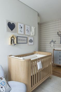 Ideas Baby Boy Nursery Themes Safari Room Ideas For 2019 Baby Boy Nursery Themes, Baby Boy Rooms, Baby Bedroom, Baby Room Decor, Baby Boy Nurseries, Baby Cribs, Nursery Room, Kids Bedroom, Nursery Ideas