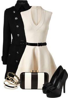 LOLO Moda: #Luxury #dresses 2014