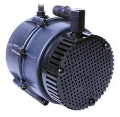 Little Giant NK-2UL-WG 115 Volt Submersible Pond Pump with 1/40 HP and 15' Power Cord (527300) by Little Giant. $128.70. Little Giant NK-2UL-WG 1/40 HP, 325 GPH - Submersible Pond Pump, 15' Power Cord (527300)Permanently Lubricated PumpsThese pumps utilize plastic or aluminum housings and contain non-toxic dielectric oil, which provides continous lubrication for maximum motor life.Little Giant NK-2UL-WG 1/40 HP, 325 GPH - Submersible Pond Pump, 15' Power Cord (527300) Features:...