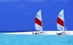 sailboat wallpaper - Google Search
