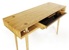 dining tables for sale wirral collections