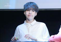160512 목동 팬싸 - OnelYoon7