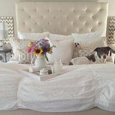 Töpferei Scheunen Bettdecke, Kopfteile, Bettbezüge, Wohnungseinrichtung,  Hauptschlafzimmer, Schlafzimmer Ideen