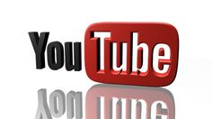 Главные настройки You Tube