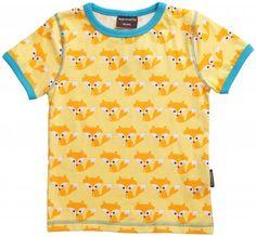 Maxomorra - Organic Clothes, Kid's Clothes, Organic Kid's Clothes