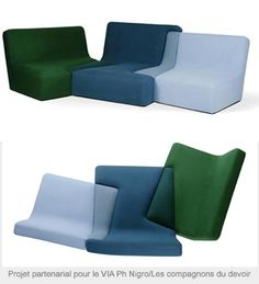 1000 ideas about ligne roset on pinterest chairs hay. Black Bedroom Furniture Sets. Home Design Ideas