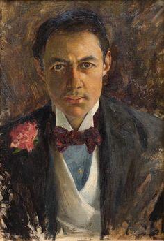 Conheça a delicadeza e a precisão de um dos maiores pintores uruguaios. Apesar da morte precoce, o artista é referência em seu país e deixou bela obra.