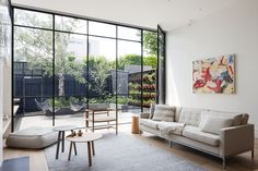 Gallery of Armadale House / Robson Rak Architects + Made By Cohen - 6