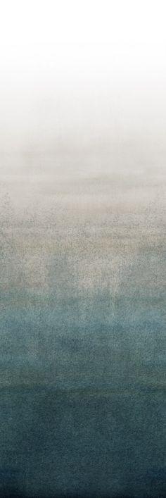 Rivestimento in gres porcellanato per interni WONDERWALL COLOR BALLET - COTTO D'ESTE