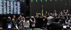 InfoNavWeb                       Informação, Notícias,Videos, Diversão, Games e Tecnologia.  : Reforma política: comissão fará reuniões para vota...