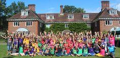 STAFF NEEDED for Summer School (TEFL, Art, Drama, Fashion, Musical Theatre, Sport Teachers...etc) | Woking, Surrey | Gumtree