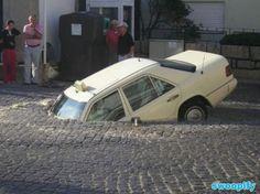 Auto Insurance Gilbert Az