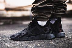 adidas NMD XR1 PK  sneakers  sneakernews  StreetStyle  Kicks  adidas  nike   5e3eb467b