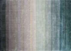 Shopping list: tappeti - Interior Break