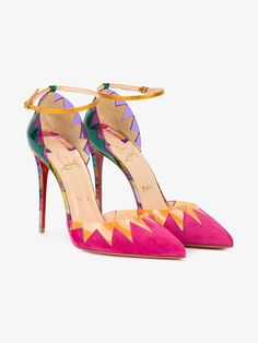 b73bb798e40f Die 103 besten Bilder von Shoes   Boots, Sandals und Shoe boots