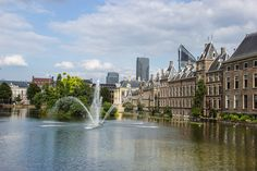 Netherlands, Architecture Buildings The Hague City Neth #netherlands, #architecture, #buildings, #the, #hague, #city, #neth