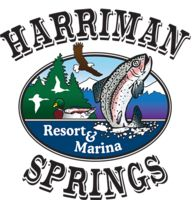 Harriman Springs, on Upper Klamath Lake, provides boat and canoe rentals. Enjoy a day at the lake, hunting, fishing, bird watching, boating at sunset or sipping wine on the deck… There's something for everyone!
