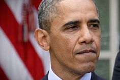 ALERT: Obama Makes Shocking Announcement About Gun Control And It's Worse Than We Thought!