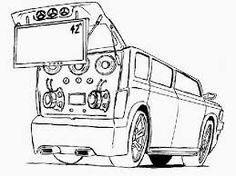 42 Melhores Imagens De Carros Carros Carros Rebaixados E