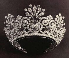 Royals: Королевские украшения - Просмотр темы - - Женские форумы myJane