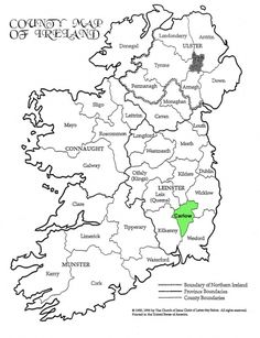 File:County Carlow.jpg