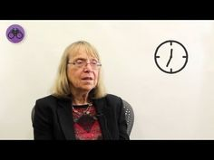 The challenges of education - Esther Wojcicki Teaching Critical Thinking, Journalism, Compassion, Challenges, Number, Education, Learning, Chair, Creative