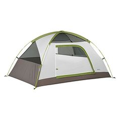 Kelty Yellowstone 2 Tent -- To view further for this item, visit the image link.