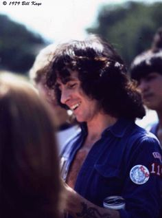 Bon Scott 4 by killybay on DeviantArt Bon Scott, Rock And Roll Bands, Rock Bands, Hard Rock, Thunder From Down Under, Ac Dc Rock, Classic Rock And Roll, Angus Young, Live Wire