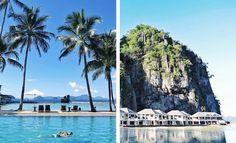 6 Budget-Friendly Destinations For A Last-Minute Getaway