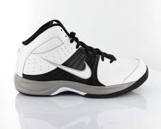 443456-100_01 http://basketbol.korayspor.com/nike-basketball