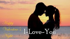 Super healthy foods to eat everyday life lyrics Really Love You, My Love, Dark Summer, Couple Wallpaper, Screen Wallpaper, Life Lyrics, Couples Images, Free Dating Sites, Dating After Divorce