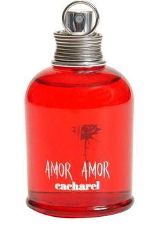 Cacharel Amor Amor dames parfum