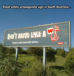 Meanwhile in Australia 23 photos Morably Australian Memes, Aussie Memes, Australian Animals, Meanwhile In Australia, Australia Funny, South Australia, Australia Photos, Australia Travel, Funny Road Signs