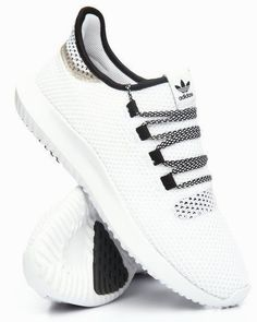 2202 Best My Adidas 365 images in 2019 | Casual clothes
