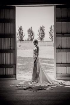 Beautiful Western Wedding| Caldwell, Idaho| photo by Casey @ Riata Photography. www.riataphoto.com