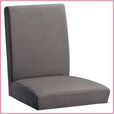 66 Creatif Galette De Chaise Ronde Ikea Images