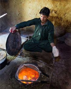 Baking. Pakistan Collection ßÿ Ĵűĝŋî's Ĵaŋîa