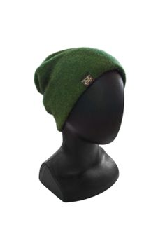c214a67a87d All Accessories - pos mer beanie. Stilmode. Relaxed fit possum and merino  wool beanie - From the softest New Zealand fabrics- Global Culture