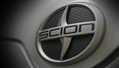 Scion Customer Service, #TOYOTA Scion Customer Service 24 Hours Number,  #Scion Customer