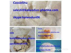 4CEC,BK-EBPD,bk-ebdp,ABDF,hexen,a-pvp, APVP,4cec,bk-ebdp ,BK-EBDP,ADBF,HEXEN, adb-fubinaca,ethyl-hex - Swap, Trade, Buy Sell Classifieds   Swap n Trade