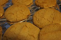 Kicking Carbs to the Curb: Low Carb Cookies: Lemon 'Sugar' Cookies