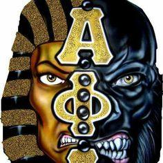 Alpha Man, Alpha Phi Alpha, Fraternity Paddles, Sorority And Fraternity, Delta Girl, Grown Man, Greek Life, 4 Life, Lamb